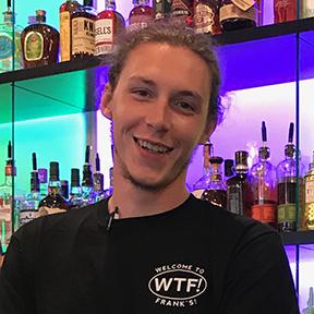 Matt Britton